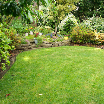 Landscaping Vancouver Wa Grand View Landscape Inc