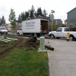 Landscape Irrigation Vancouver Wa 10