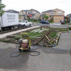 Landscape Irrigation Vancouver Wa 11