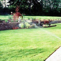 Landscape Irrigation Vancouver Wa 2