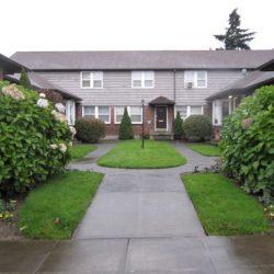 Landscape Maintenance Vancouver Wa 1