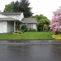 Landscape Maintenance Vancouver Wa 11