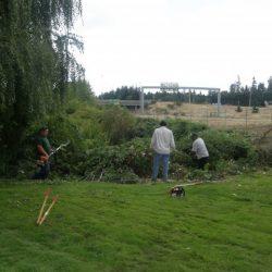 Landscape Maintenance Vancouver Wa 18