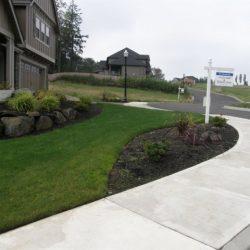 Landscape Maintenance Vancouver Wa 19