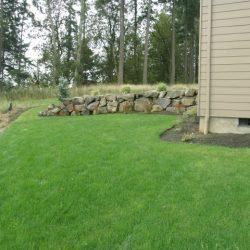 Landscape Maintenance Vancouver Wa 20