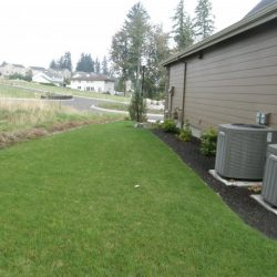 Landscape Maintenance Vancouver Wa 21