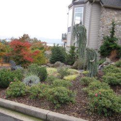 Landscape Maintenance Vancouver Wa 22