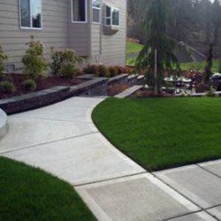 Landscape Maintenance Vancouver Wa 23