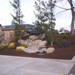 Landscape Maintenance Vancouver Wa 25
