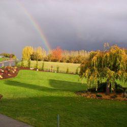 Landscape Maintenance Vancouver Wa 26