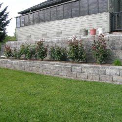 Retaining Walls Vancouver Wa 10