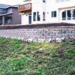 Retaining Walls Vancouver Wa 11