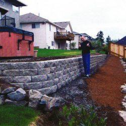 Retaining Walls Vancouver Wa 12
