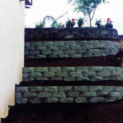 Retaining Walls Vancouver Wa 17