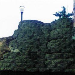 Retaining Walls Vancouver Wa 18