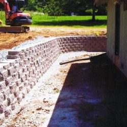 Retaining Walls Vancouver Wa 23