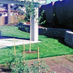 Retaining Walls Vancouver Wa 25