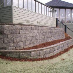Retaining Walls Vancouver Wa 29