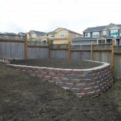 Retaining Walls Vancouver Wa 9