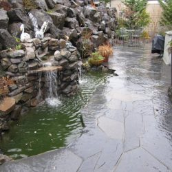 Rock Gardens Vancouver Wa 12
