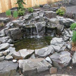 Rock Gardens Vancouver Wa 14