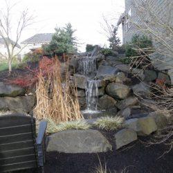 Rock Gardens Vancouver Wa 19