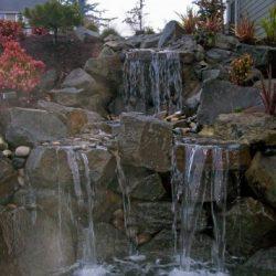 Rock Gardens Vancouver Wa 2