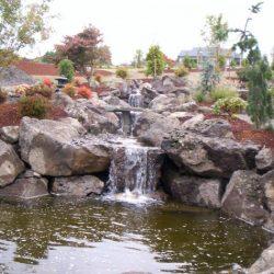 Rock Gardens Vancouver Wa 21