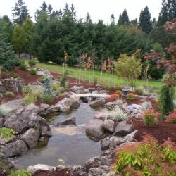 Rock Gardens Vancouver Wa 26