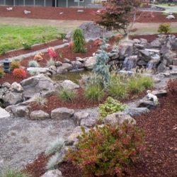 Rock Gardens Vancouver Wa 28