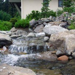 Rock Gardens Vancouver Wa 3
